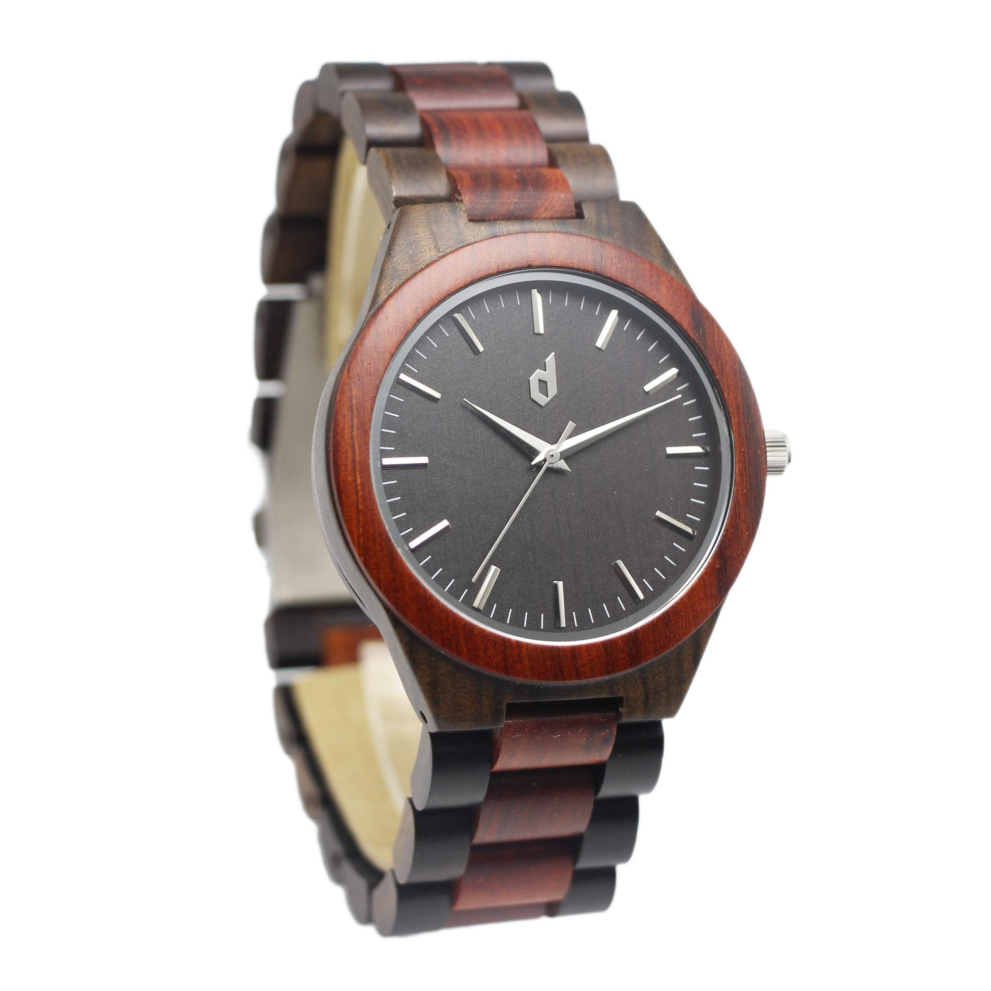 value proposition watches royal watch monochrome nobel review rumoe maroon kickstarter